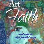 Art and Faith – Maybe My Most Favorite Book Yet
