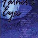 cherie-burbach-father's-eye