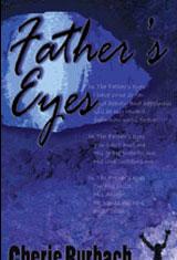 cherie-burbach-father's-eye