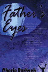 father's-eyes-cherie-burbac