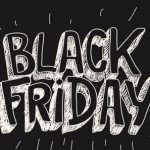How I Spend Black Friday