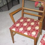 Estate Sale Table and Chairs