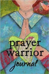 prayer-warrior-sm
