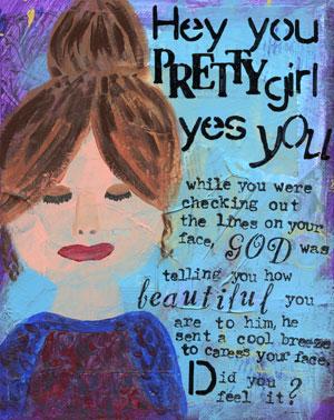 hey-you-pretty-girl