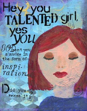 hey-you-talented-girl