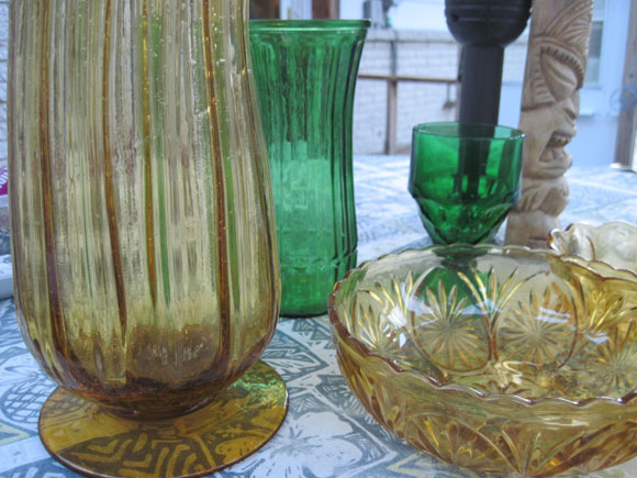 green-gold-glass-5