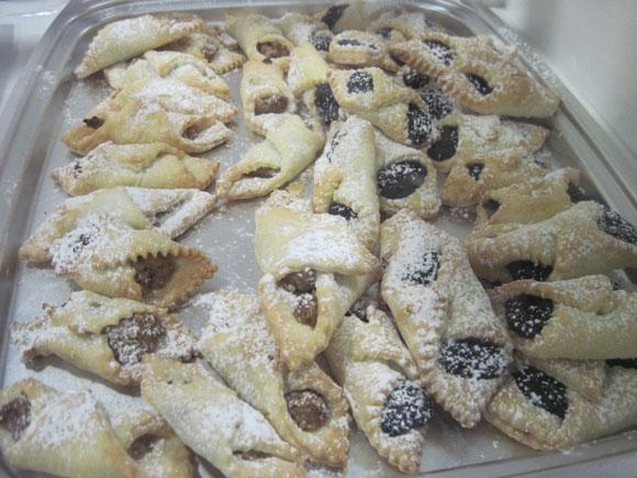 slovak-bakery