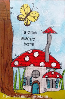 home sweet home-001