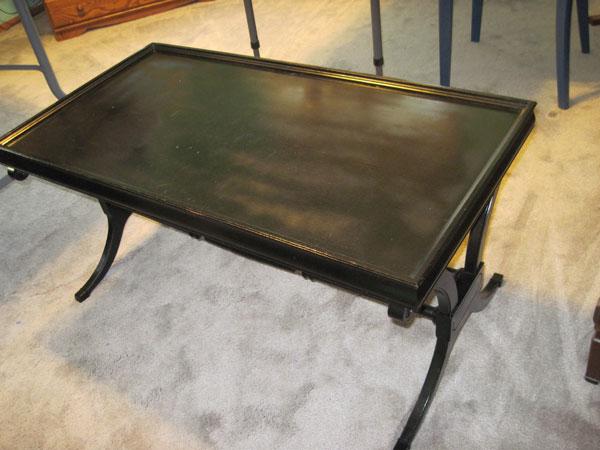 table-black