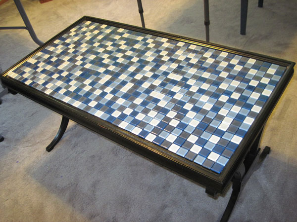 table-dry-fit