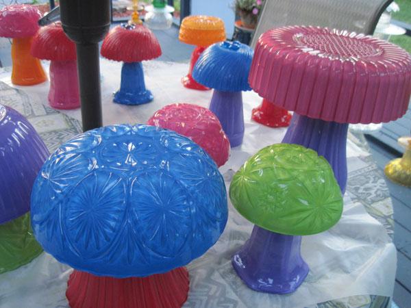 glass-mushrooms1