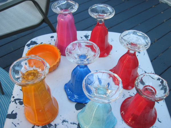 glass-mushrooms3