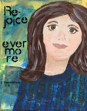 rejoice-evermore