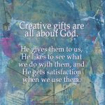 crative-gifts