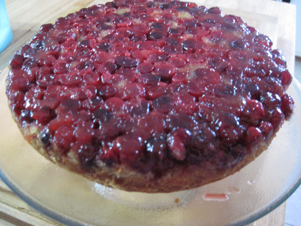 cranberry-ud-cake