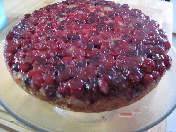 cranberry-ud-cake