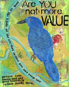 Are-You-Not-of-More-Value