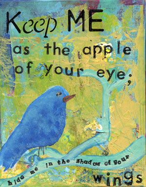 Keep-Me-as-the-Apple-of-You