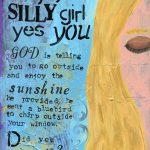 hey-you-silly-girl