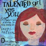 hey-you-talented-girl