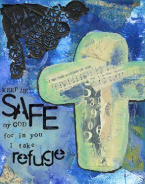in-you-I-take-refuge