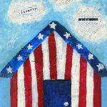 life-liberty-house