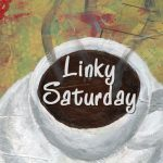 Linky Saturday: May 2, 2014