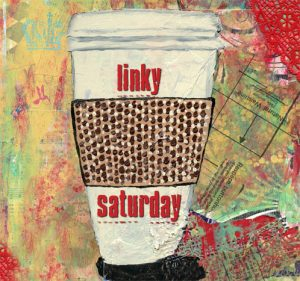 linky-linky-saturday