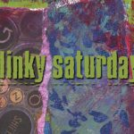 Linky Saturday: March 22, 2014