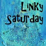 Linky Saturday: October, 2014
