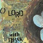 O Lord Who Lends Me Life