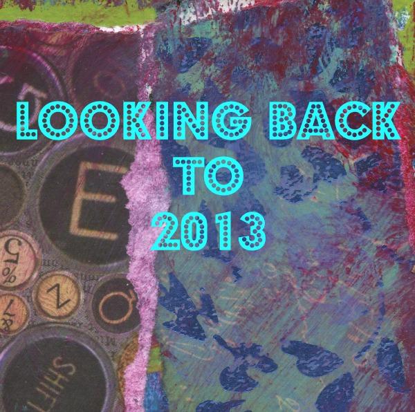 rejoice 2013
