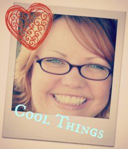 cool things2