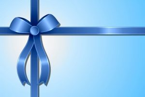 Fun Ways to Give Gift Cards