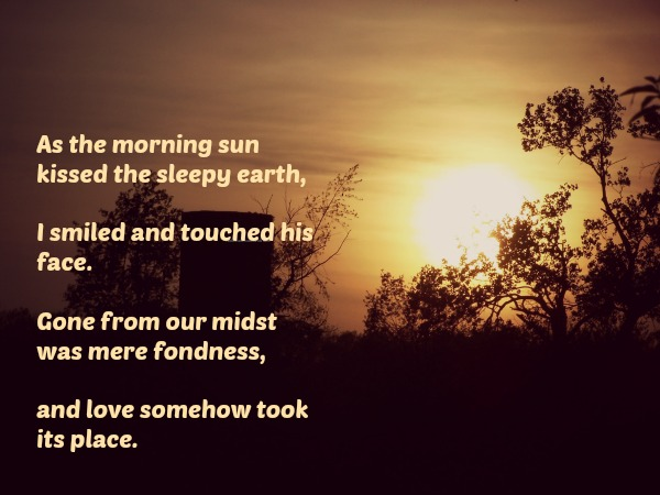 Prayer for true love