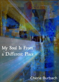 my soul is from a different place200