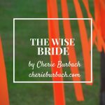 The Wise Bride