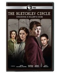 bletchley