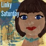 linky saturday