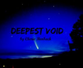 Deepest Void
