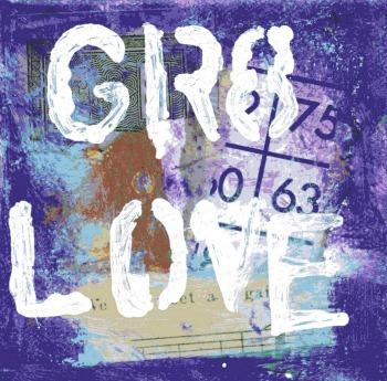 GR8 love