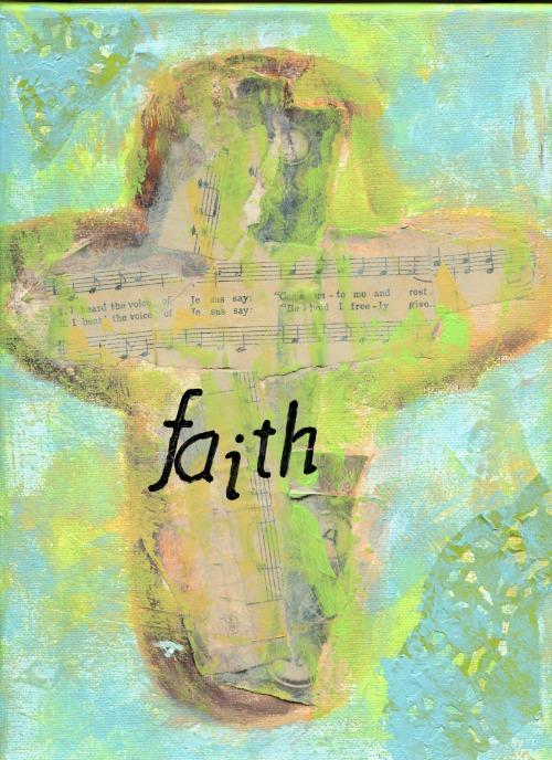 faith500