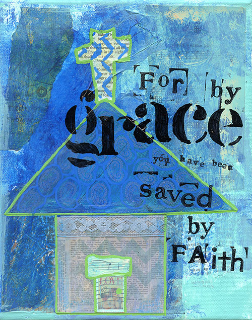 For-Grace-You-Have-Been-Saved-by-Faith500
