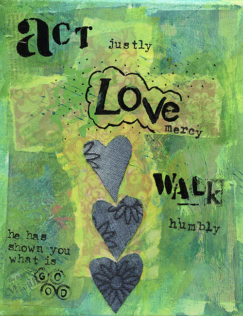 act justly love mercy cherie burbach500