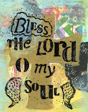 bless-the-lord-o-my-soul