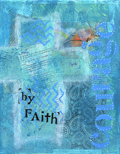 by-faith500