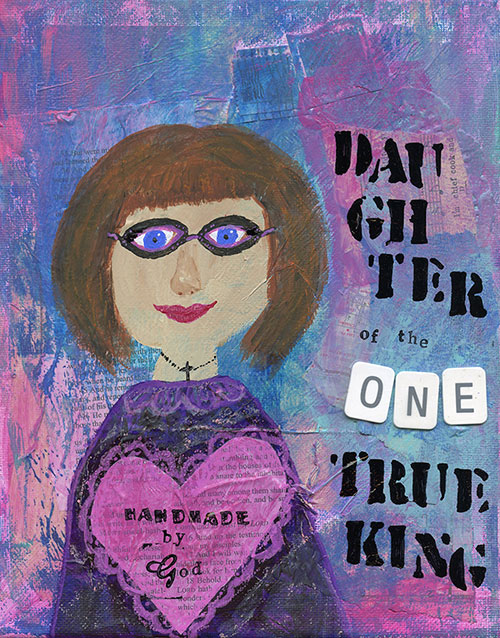 daughter-of-the-one-true-king500