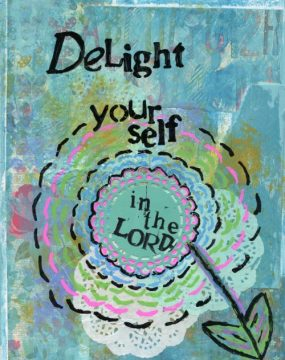 delight-yourself-in-the-lord500