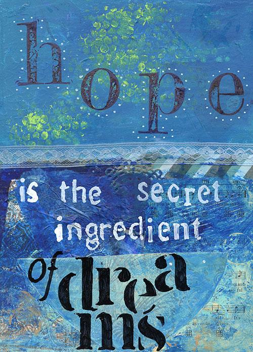 hope-is-the-secret-ingredient500