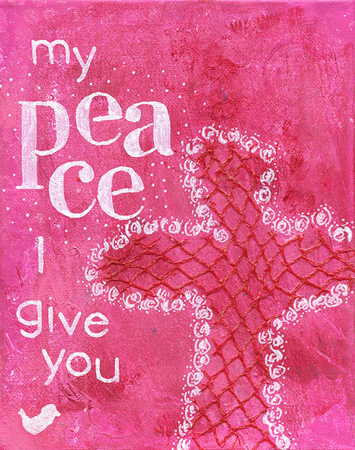 my-peace-i-give-you500